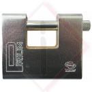 LUCCHETTI CORAZZATI  PRIUM MM 90 -- Codice: 25201 190