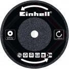 DISCHI X TRONCATRICE METALLO 355 mm -- Codice: 36186 355