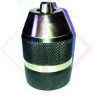 MANDRINO AUTOSERRANTE MM13X1/2 F METALL -- Codice: 36473 013