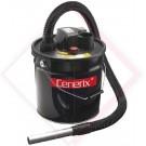 ASPIRACENERE ELETTRICO 18L W1200 CENERIX -- Codice: 36809 002