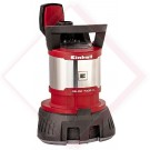 POMPA ACQUE SCURE EINHELL GE-DP 7330LL -- Codice: 36912 300