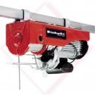 PARANCO ELETTRICO EINHELL TC-EH1000 -- Codice: 37802 500