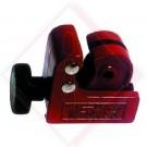 TAGLIATUBI A ROTELLA 3/16 TOPEX -- Codice: 40582 001