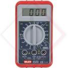 TESTER DIGITALE VALEX P 4500 -- Codice: 41815 000