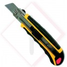CUTTER E-ONE ELEMATIC MM 18 -- Codice: 42520 001