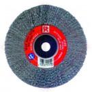 SPAZZOLE CIRCOLARI SIT C/FORO MM 200 -- Codice: 43650 200