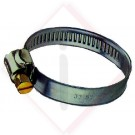 FASCETTE STRINGITUBO INOX 9 MM 40X60 -- Codice: 46110 040