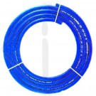 TUBO X OSSIGENO  BLEU MM 8X15 -- Codice: 46650 001
