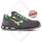 SCARPE MOD. POINT U-POWER BASSE N.44 -- Codice: 46934 044