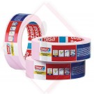 NASTRO MASK SENSITIVE ROSA 38MM X50 -- Codice: 51240 038