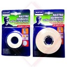 NASTRO BIADESIVO BOSTON 19 X1,5 Mt -- Codice: 51260 219