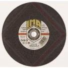 MOLE ABRASIVE X FERRO 350X4 -- Codice: 52120 351