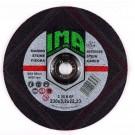 MOLE ABRASIVE X MARMO 230X6 -- Codice: 52150 231