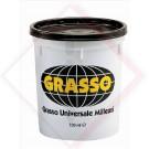 GRASSO MILLE USI BARATTOLO ML 750 -- Codice: 62860 075