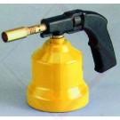 SALDATORE A GAS ACCENSIONE  PIEZO -- Codice: 64300 001