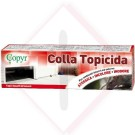 COLLA TOPICIDA IN TUBO DA ML 135 -- Codice: 66050 000