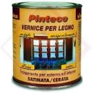 VELECA FLATTING PINTECO SATINATA ML.750 -- Codice: 66370 474