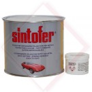 SINTOFER BICOMPONENTE ML 500 -- Codice: 66810 500