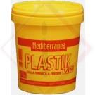 COLLA TRASPARENTE PLASTIK-VIN KG 10 -- Codice: 67320 950