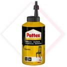 COLLA VINILICA PATTEX CLASSIC 750 GR -- Codice: 67350 750
