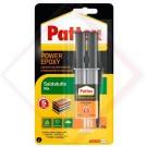 ADESIVO SALDATUTTO PATTEX MIX 28GR. -- Codice: 67400 000