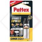 ADESIVO PATTEX RIPARA EXPRESS Gr.48 -- Codice: 67490 048