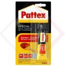 ADESIVO PATTEX SPECIAL GOMMA Gr.30 -- Codice: 67560 055