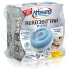ARIASANA RICARICA TABS AERO 360 2X450GR -- Codice: 67760 005