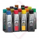 A-COLOR ORIG. ML45 09 GIALLO LIMONE -- Codice: 70410 509