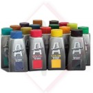 A-COLOR ORIG. ML15 05 GIALLO DORATO -- Codice: 70411 005