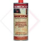 PROTETTIVO PER MARMI MAGICSTONE LT.1 -- Codice: 70560 100
