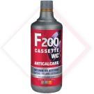 DISINCROSTANTE CASSETTE WC F200 -- Codice: 70645 100