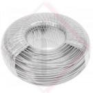 TUBO X LIVELLI CRISTAL MM 10X14 MT 50 -- Codice: 80010 010