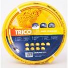 TUBO MAGLIATO TRICOLUX D.25 MT 25 -- Codice: 80042 225