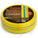 TUBO MAGLIATO 4 STR. MM25 MATCH MT 50 -- Codice: 80045 250